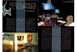 Ibiza-Style-2-Restauran