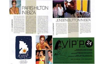 Ibiza-Style-4-P-Hilton